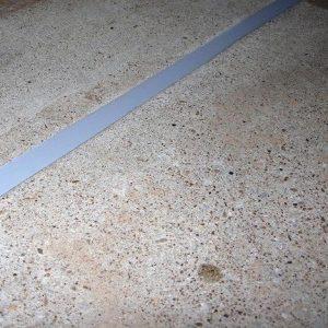 Maxcrete 600 expansion joint filler-sealer