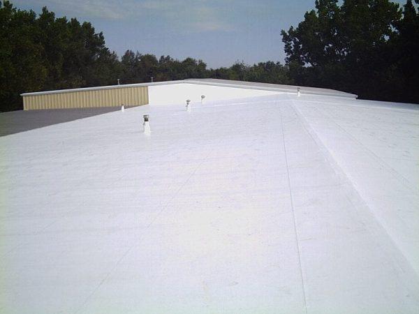 Maxpro 200 liquid applied Waterproofing membrane