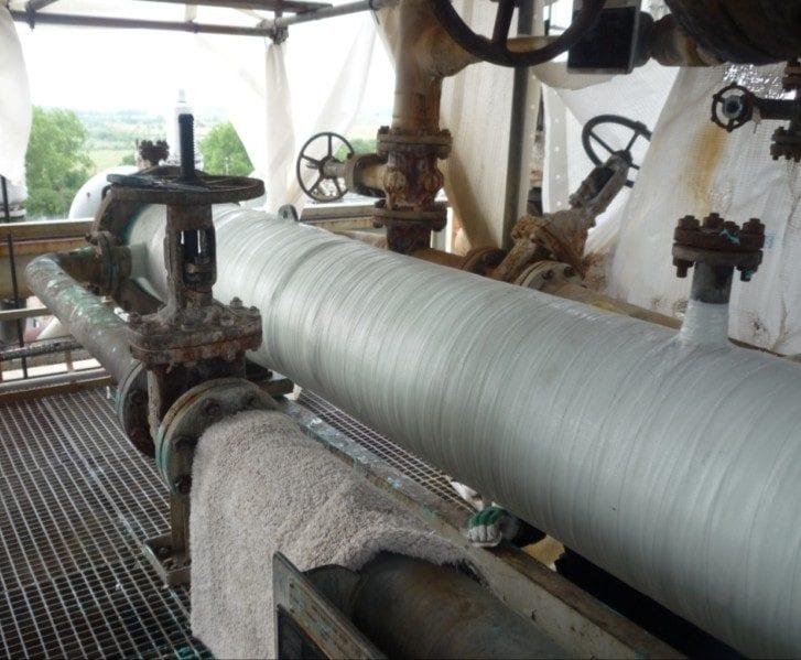 XT-CS-Ref-Petro-16in-OD-Leaking-Heat-Exchanger-UK-CB-Rev-1-04.12.12_web