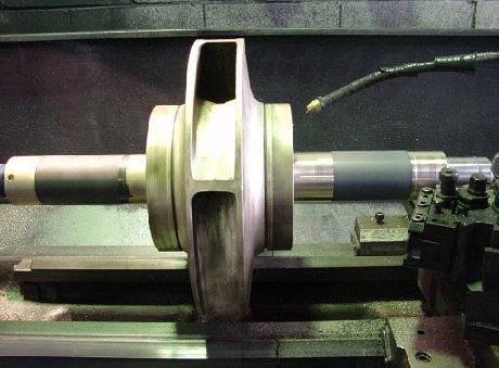 metal-repair-eg-503_1