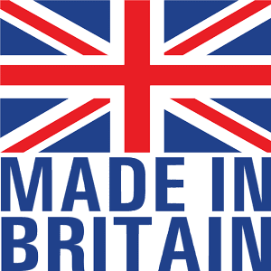 Potable Water Coating - Made in Britain